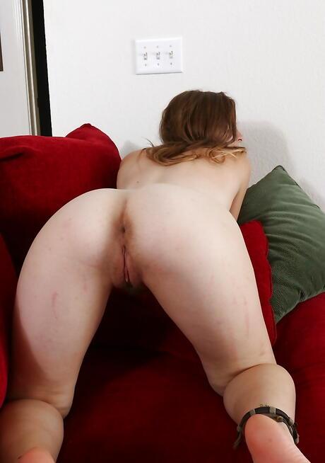 Amateur Booty Pics
