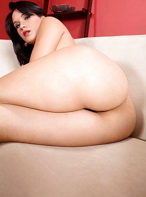 Latina Booty Pics