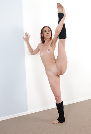 Sport Booty Pics