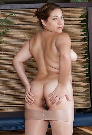 Big Booty Massage Pics
