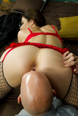 Pussy Lick Pics