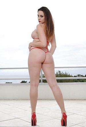 Sexy Legs Pics